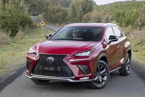 2018-Lexus-NX-300-suv-red-1200x800-(1)
