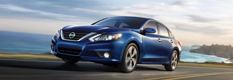 CR-Cars-Hero-2018-Nissan-Altima-driving-10-17
