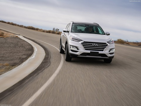 Hyundai-Tucson-2019-1600-06