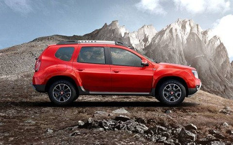 renault-duster_story_647_050217073916