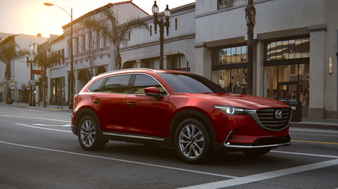 2016-cx9-soulred-360-extonly-20