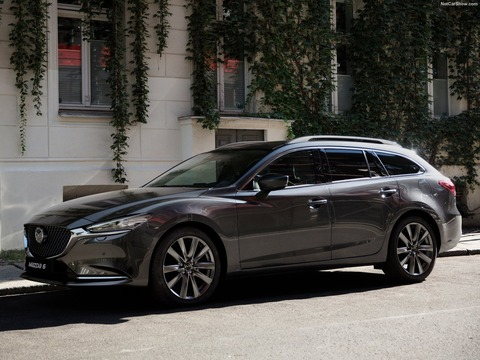 Mazda-6_Wagon_EU-Version-2019-1600-01