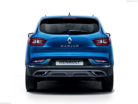 Renault-Kadjar-2019-1600-0d