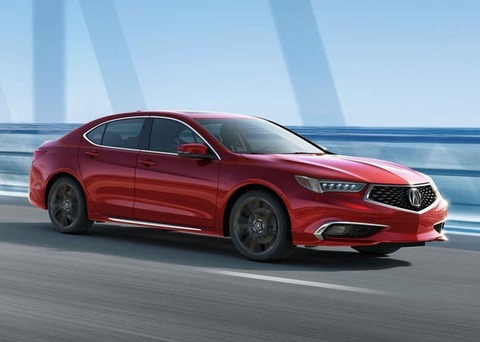 2019-Acura-TLX-Review