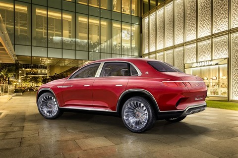 vision-mercedes-maybach-ultimate-luxury-38