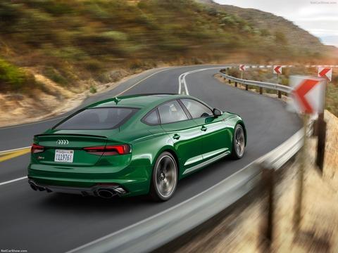 Audi-RS5_Sportback-2019-1600-13