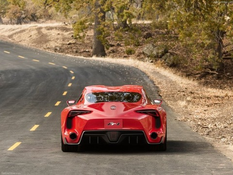 Toyota-FT-1_Concept-2014-1280-12