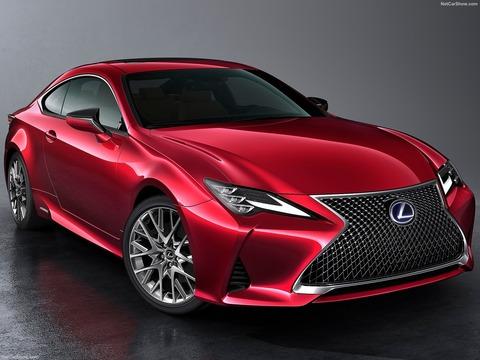 Lexus-RC-2019-1600-05
