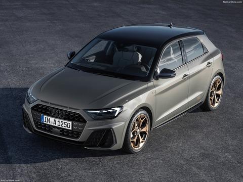 Audi-A1_Sportback-2019-1600-04