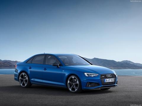 Audi-A4-2019-1600-01