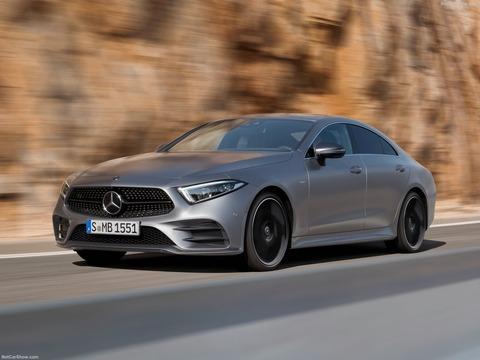 Mercedes-Benz-CLS-2019-1600-10