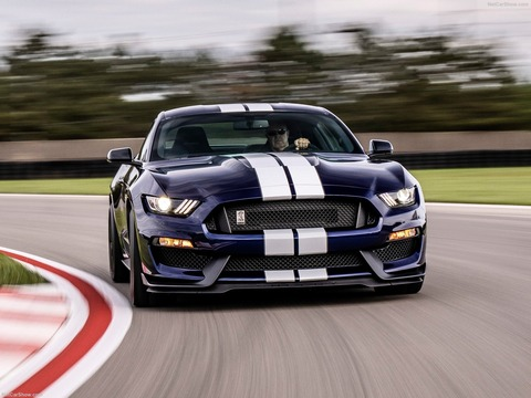 Ford-Mustang_Shelby_GT350-2019-1600-06