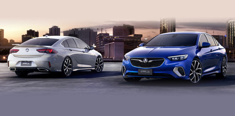 2018_holden_commodore_vxr_official_04