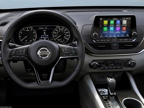 Nissan-Altima-2019-1600-0e