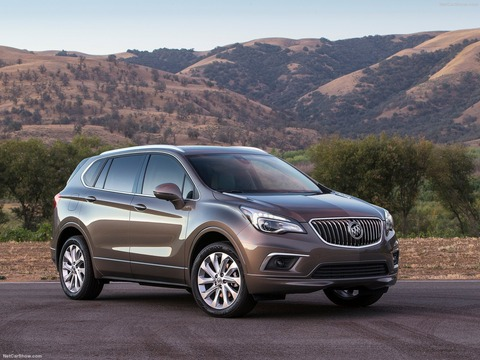 Buick-Envision-2016-1600-02