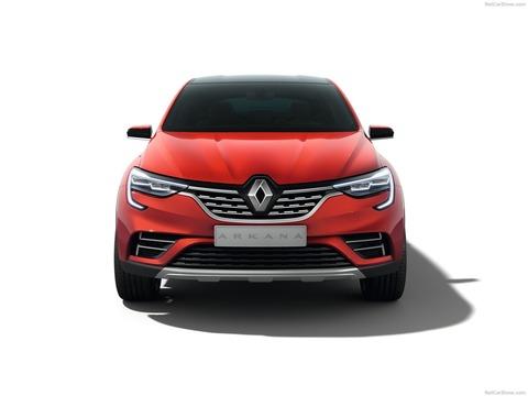 Renault-Arkana_Concept-2018-1600-08