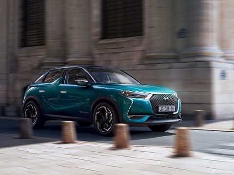 DS-3_Crossback-2019-1600-04