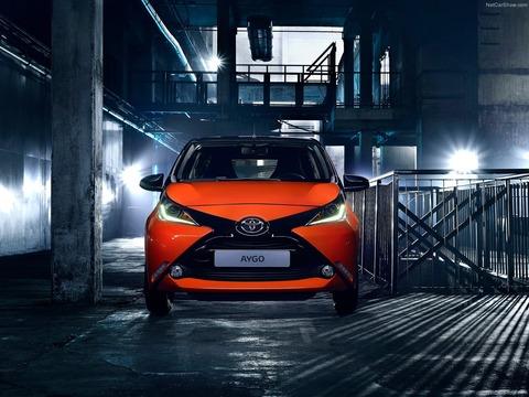 Toyota-Aygo-2015-1600-5d