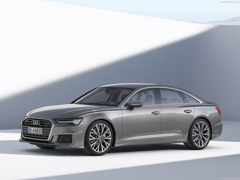 Audi-A6-2019-1600-0c