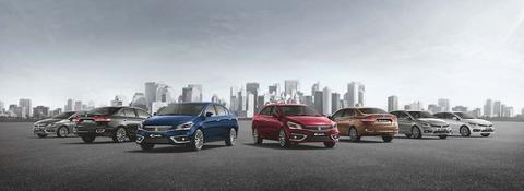 2018-Maruti-Ciaz-facelift-exterior-colours
