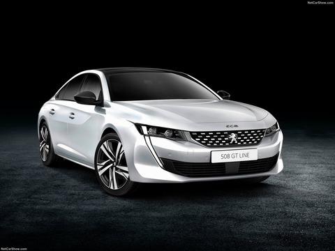Peugeot-508-2019-1600-09