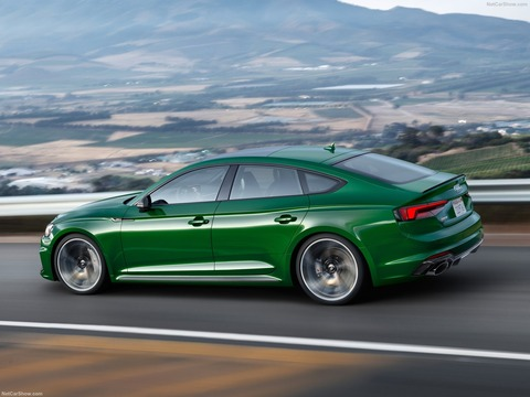 Audi-RS5_Sportback-2019-1600-14