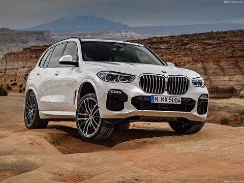 BMW-X5-2019-1600-01