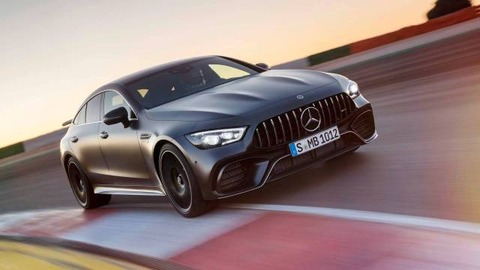 2019-mercedes-amg-gt-4-door-coupe-10
