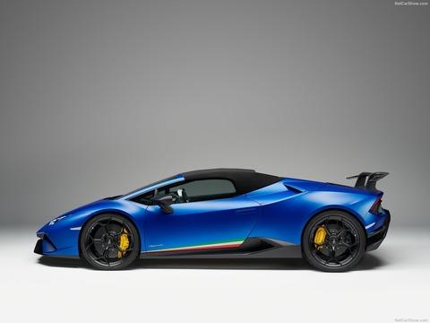 Lamborghini-Huracan_Performante_Spyder-2019-1600-0c
