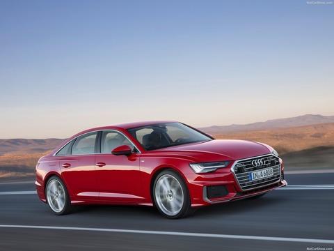 Audi-A6-2019-1600-03