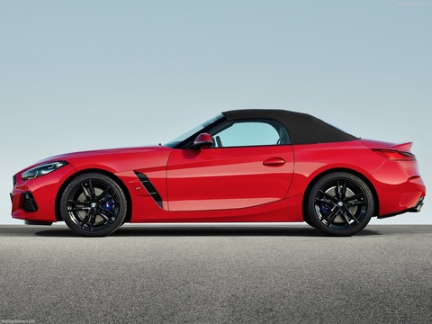 BMW-Z4_M40i_First_Edition-2019-1600-06