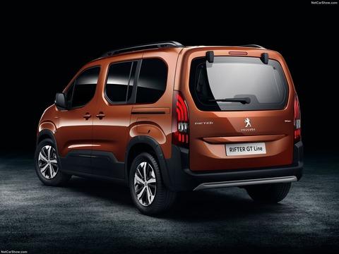 Peugeot-Rifter-2019-1600-0a