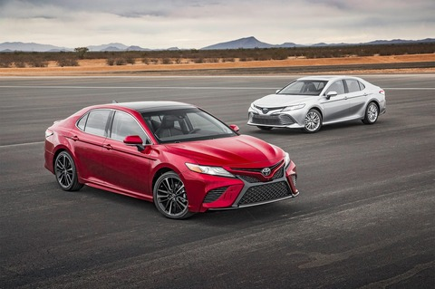 f-2019-Toyota-Camry-Hybrid-New-Exterior-Images-carhad_club_