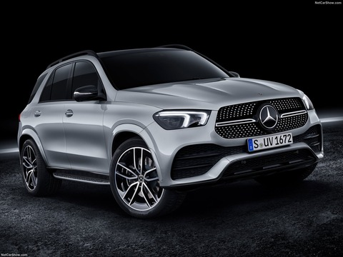 Mercedes-Benz-GLE-2020-1600-29