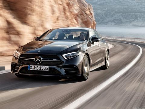 Mercedes-Benz-CLS53_AMG-2019-1600-09