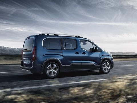 Peugeot-Rifter-2019-1600-05