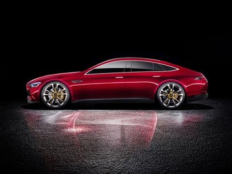 Mercedes-AMG-GT-Concept-Geneva-13