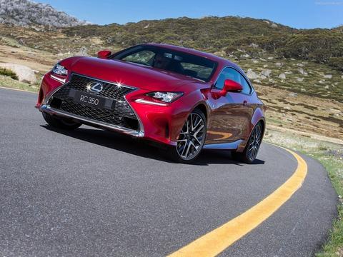 Lexus-RC-2015-1600-02