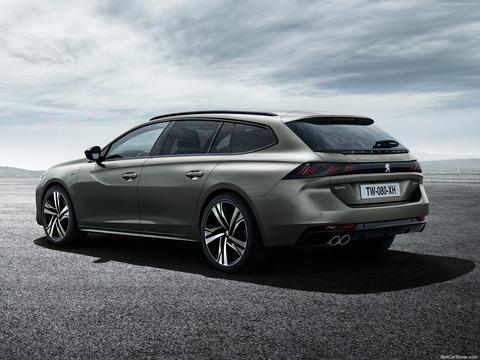 Peugeot-508_SW-2019-1600-05
