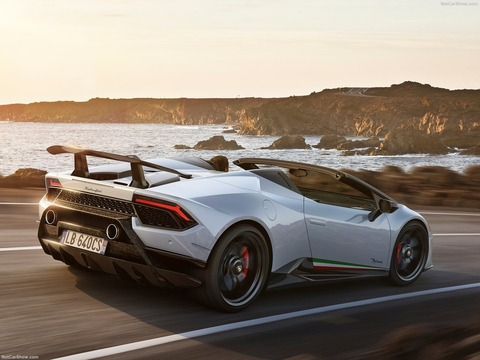 Lamborghini-Huracan_Performante_Spyder-2019-1600-05