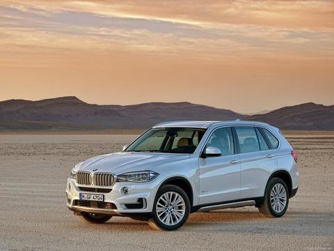 BMW-X5-2014-1600-04