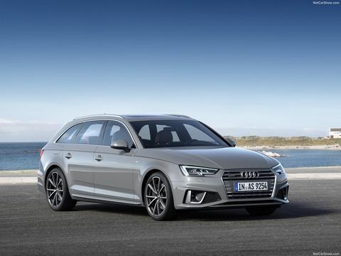 Audi-A4_Avant-2019-1600-03