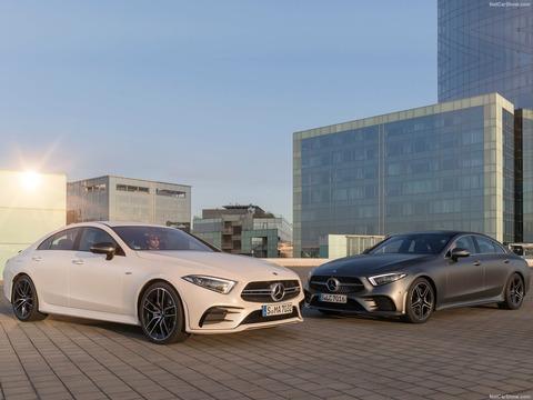 Mercedes-Benz-CLS-2019-1600-2a
