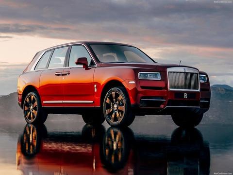 Rolls-Royce-Cullinan-2019-1600-01