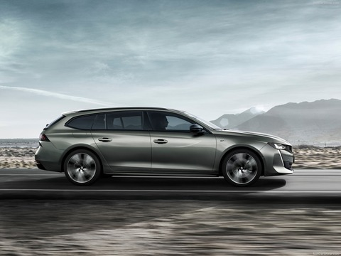 Peugeot-508_SW-2019-1600-04