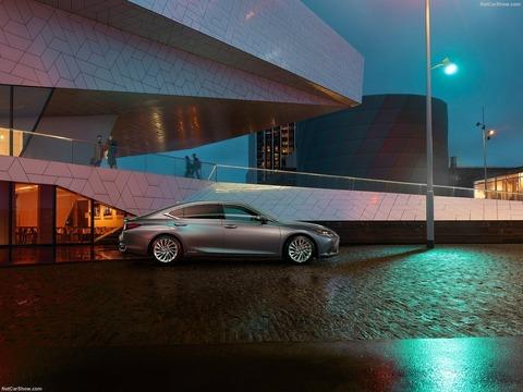 Lexus-ES-2019-1600-11
