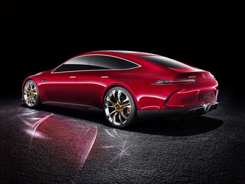 Mercedes-AMG-GT-Concept-Geneva-11