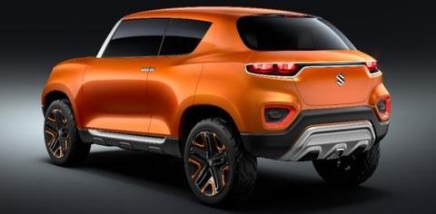 Maruti-Future-S-Concept-Micro-SUV-3