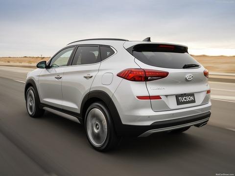 Hyundai-Tucson-2019-1600-12