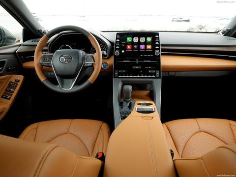 Toyota-Avalon-2019-1600-2e